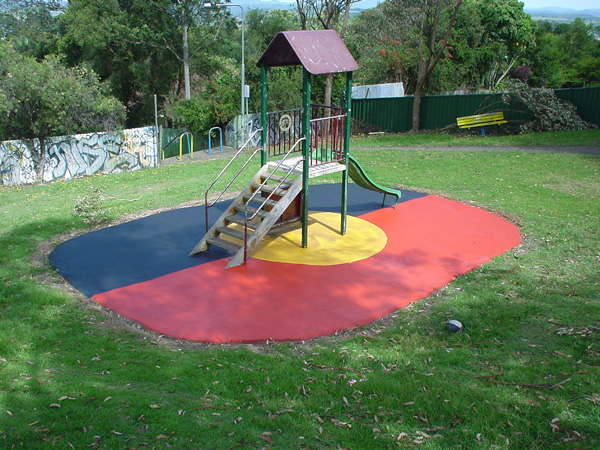 NEW_SURFACE_indigenous_playground_flag.jpg
