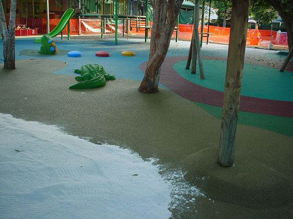 a.finished_softfall_surface_at_a_child_care_centre.jpg