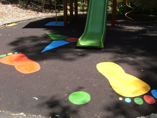 lismore_playgrounds_plouver_baby_011.jpg